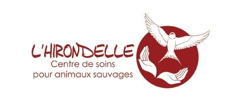 L'Hirondelle, Centre de Soins pour Animaux Sauvages